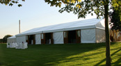 Northern Event Structures - Northern Marquees